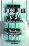 Microelectrofluidic Systems : Modeling and Simulation, Fair, Richard B. and Chakrabarty, Krishnendu, 0849312760