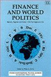 Finance and World Politics 9781858982762