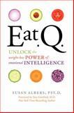 Eat Q, Susan Albers, 0062222767
