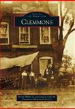 Clemmons, Kevin White in association with the Clemmons Historical Society, 0738592765