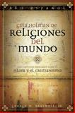 Guia Holman de Religiones del Mundo, George W. Braswell, 0805432760