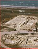 Kourion : Excavations in the Episcopal Precinct, , 0884022765