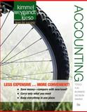 Accounting 5th Edition