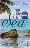 Tales from the Sea, Alexander Flint, 1478712767