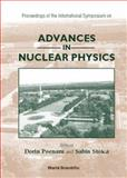 Advances in Nuclear Physics 9789810242763