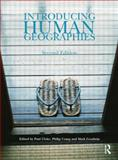 Introducing Human Geographies, Cloke, Paul and Crang, Philip, 034088276X