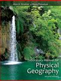 Physical Geography, Strahler, Alan H. and Potosnak, Mark, 0470952768