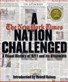 A Nation Challenged, Dan Barry, 0935112766