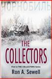 The Collectors Book One, Ron Sewell, 1500162760