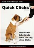 Quick Clicks, Mandy Book and Cheryl S. Smith, 192924276X