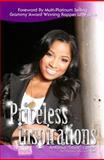 "Priceless Inspirations, Antonia ""Toya"" Carter, 0982702760"