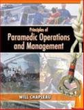 Principles of Ems Operations, Metcalf, 1401842763