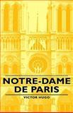 Notre-Dame de Paris, Victor Hugo, 1443732761