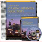 Casino City's iGaming Business Directory, , 1931732760