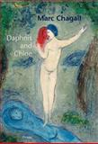 Marc Chagall, Marc Chagall, 3791332767