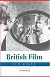 British Film, Leach, Jim, 0521652766