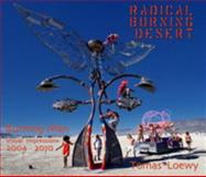 Radical Burning Desert 9780982792766