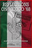 Reflections on Mexico '68, , 1444332767