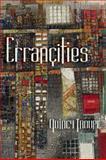ErranCities, Quincy Troupe, 1566892767