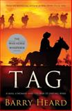 Tag : A Man, a Woman, and the War to End All Wars, Heard, Barry, 1921372761