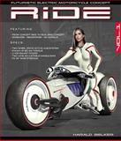 Rides, Harald Belker, 1933492767