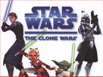 Clone Wars, Dorling Kindersley Publishing Staff, 140533276X