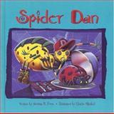 Spider Dan, Norman B. Foote, 1552852768