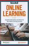 Guide to Online Learning, Peterson's, 0768932769