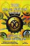 2008 BPM and Workflow Handbook Print Edition, Layna Fischer (editor), 0977752763
