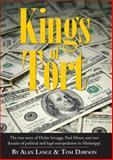 Kings of Tort, Alan Lange and Tom Dawson, 159725276X