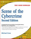 Scene of the Cybercrime, Littlejohn Shinder, Debra and Cross, Michael, 1597492760