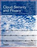 Cloud Security and Privacy : An Enterprise Perspective on Risks and Compliance, Mather, Tim and Kumaraswamy, Subra, 0596802765