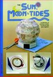 The Sun, Moon and Tides, Gerald Jenkins, 0906212766