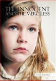 The Innocent and the Merciless, Auna Raunea, 1426962762