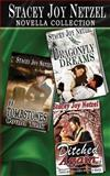 Stacey Joy Netzel Novella Collection, Stacey Netzel, 1475092768