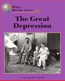 The Great Depression, Jacqueline Farrell, 1560062762