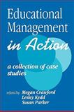Educational Management in Action 9781853962769