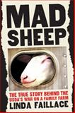 Mad Sheep, Linda Faillace, 1933392762