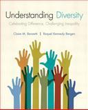 Understanding Diversity, Renzetti, Claire M. and Kennedy-Bergen, Raquel M., 0205182771