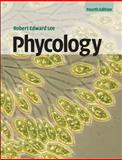 Phycology 4th Edition