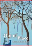 Out of Place, Richard Jackson, 091259277X