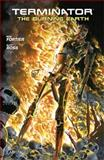 Terminator: the Burning Earth, Ron Fortier, 1616552778