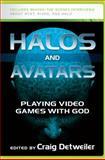 Halos and Avatars, , 0664232779