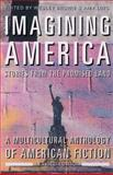 Imagining America 2nd Edition