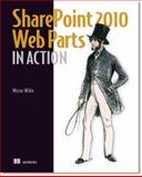 SharePoint 2010 Web Parts, Wilen, Wictor, 1935182773