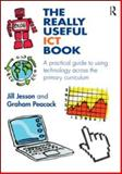 The Really Useful Ict Book 9780415592772