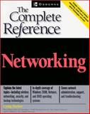 Networking : The Complete Reference, Zacker, Craig, 0072192771