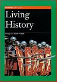 Living History, Philipp Elliot-Wright, 1574882775