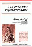 The Arts and Psychotherapy, McNiff, Shaun, 0398062773