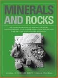 Minerals and Rocks : Exercises in Crystal and Mineral Chemistry, Crystallography, X-Ray Powder Diffraction, Mineral and Rock Identification, and Ore Mineralogy, Klein, Cornelis, 0471772771